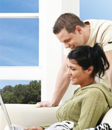 As a PremierPlus dealer we offer you the industry's leading warranty