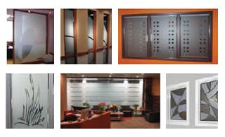 Solar Gard® Decorative Films