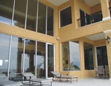 Panorama Hilite Window Films